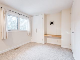 Photo 20: 79 Palis Way SW in Calgary: Palliser Detached for sale : MLS®# A1061901