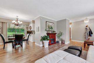 Photo 6: 25336 112 Avenue in Maple Ridge: Websters Corners House for sale : MLS®# R2583298