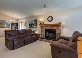 Photo 6: 152 Riverside Circle SE in Calgary: Riverbend Detached for sale : MLS®# A1154041