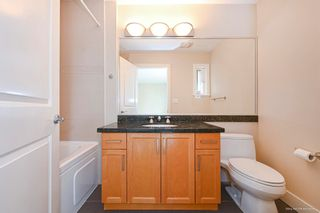 """Photo 18: 1119 ST. ANDREWS Avenue in North Vancouver: Central Lonsdale Townhouse for sale in """"St. Andrews Gardens"""" : MLS®# R2605968"""