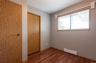 Photo 14: 910 Hemlock St in : CR Campbell River Central House for sale (Campbell River)  : MLS®# 869360