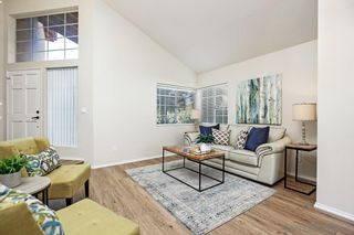 Photo 3: RANCHO PENASQUITOS House for sale : 3 bedrooms : 14419 Corte Morea in San Diego