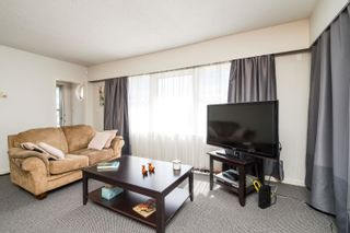 Photo 8: 32901 THIRD Avenue in Mission: Mission BC House for sale : MLS®# R2612108