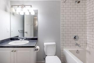 Photo 28: 1 3393 DARWIN Avenue in Coquitlam: Burke Mountain House for sale : MLS®# R2538600