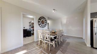 Photo 14: 410 14808 125 Street NW in Edmonton: Zone 27 Condo for sale : MLS®# E4223969