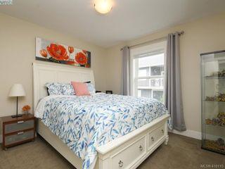 Photo 13: 6540 Callumwood Lane in SOOKE: Sk Sooke Vill Core House for sale (Sooke)  : MLS®# 825387
