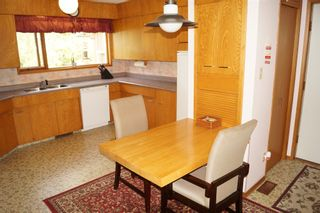 Photo 20: 6 Dora Place in Dugald: Single Family Detached for sale : MLS®# 1526190