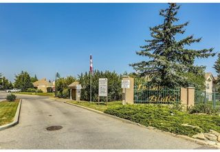 Photo 32: 902 PATTERSON View SW in Calgary: Patterson Row/Townhouse for sale : MLS®# A1120260