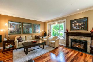 """Photo 14: 47 6521 CHAMBORD Place in Vancouver: Fraserview VE Townhouse for sale in """"La Frontenac"""" (Vancouver East)  : MLS®# R2469378"""