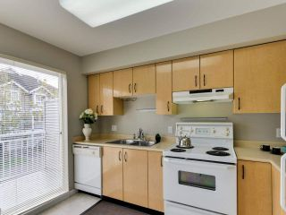 """Photo 10: 34 20890 57 Avenue in Langley: Langley City Townhouse for sale in """"ASPEN GABLES"""" : MLS®# R2362904"""
