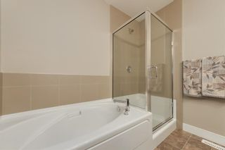 Photo 19: 13113 132 Avenue NW in Edmonton: Zone 01 Townhouse for sale : MLS®# E4198626