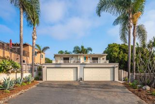 Photo 2: Townhouse for sale : 4 bedrooms : 303 Sanford Street in Encinitas