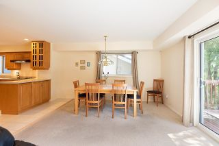 Photo 10: 275 MONTROYAL Boulevard in North Vancouver: Upper Delbrook House for sale : MLS®# R2603979