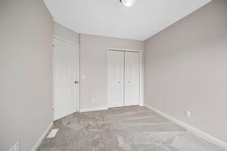Photo 24: 436 Royal Oak Heights NW in Calgary: Royal Oak Detached for sale : MLS®# A1130782
