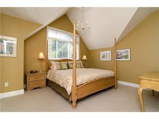 """Photo 11: 14 4388 BAYVIEW Street in Richmond: Steveston South Townhouse for sale in """"PHOENIX POND AT IMPERIAL LANDING"""" : MLS®# V1064887"""