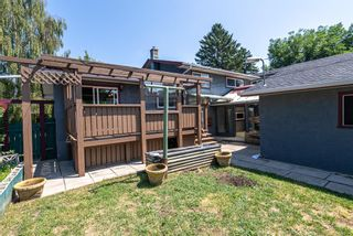 Photo 30: 217 Westminster Drive SW in Calgary: Westgate Detached for sale : MLS®# A1128957