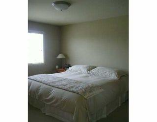 Photo 6: 6 700 DOVERCOURT Drive in WINNIPEG: River Heights / Tuxedo / Linden Woods Condominium for sale (South Winnipeg)  : MLS®# 2608632