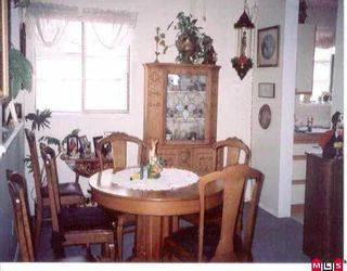 "Photo 3: 13507 15TH AV in White Rock: Crescent Bch Ocean Pk. House for sale in ""OCEAN PARK"" (South Surrey White Rock)  : MLS®# F2507344"