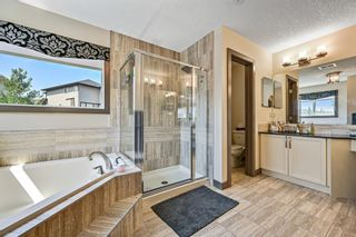 Photo 25: 19 Sage Valley Green NW in Calgary: Sage Hill Detached for sale : MLS®# A1131589