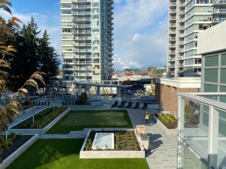 """Photo 27: 604 15152 RUSSELL Avenue: White Rock Condo for sale in """"Miramar - Tower """"A"""""""" (South Surrey White Rock)  : MLS®# R2508829"""