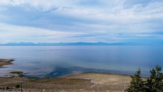 Photo 27: 4660 WESTLY Road in Sechelt: Sechelt District House for sale (Sunshine Coast)  : MLS®# R2615154