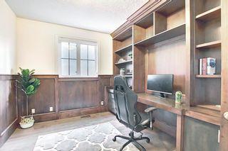 Photo 22: 36 Aspen Ridge Manor SW in Calgary: Aspen Woods Detached for sale : MLS®# A1141765