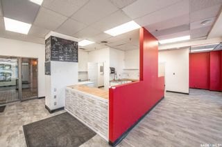Photo 3: 1840 Rose Street in Regina: Downtown District Commercial for lease : MLS®# SK848896