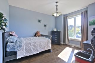 Photo 28: 38 LINKSVIEW Drive: Spruce Grove House for sale : MLS®# E4260553
