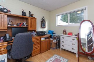 Photo 25: 2716 Strathmore Rd in VICTORIA: La Langford Proper House for sale (Langford)  : MLS®# 802213