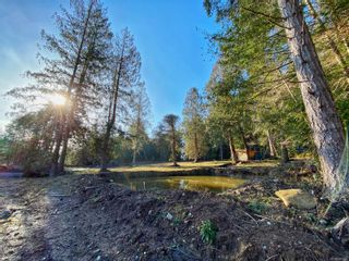 Photo 11: 0 S Keith Dr in : Isl Gabriola Island Land for sale (Islands)  : MLS®# 863104