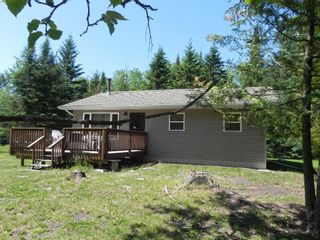 Photo 2: 97002 RD 42E Road in Gull Lake: R27 Residential for sale