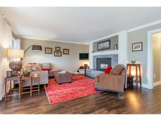 Photo 13: 3 32890 MILL LAKE ROAD in Abbotsford: Central Abbotsford Townhouse for sale : MLS®# R2494741