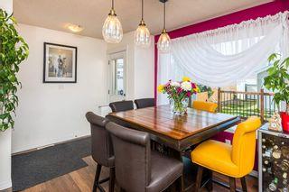 Photo 12: 6052 STANTON Drive in Edmonton: Zone 53 House for sale : MLS®# E4262147