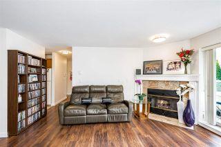 "Photo 12: 205 7600 FRANCIS Road in Richmond: Broadmoor Condo for sale in ""WINDSOR GREEN"" : MLS®# R2587080"