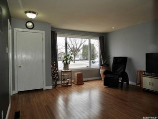 Photo 7: 1321 W Avenue North in Saskatoon: Westview Heights Residential for sale : MLS®# SK850379
