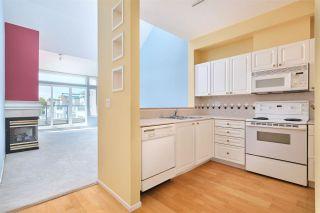 "Photo 7: 422 5800 ANDREWS Road in Richmond: Steveston South Condo for sale in ""The Villas"" : MLS®# R2580384"