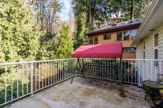 Photo 22: 2695 ST MORITZ Way in Abbotsford: Abbotsford East House for sale : MLS®# R2536407