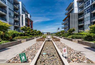 """Photo 20: 512 10033 RIVER Drive in Richmond: Bridgeport RI Condo for sale in """"Parc Riviera"""" : MLS®# R2173063"""