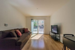 Photo 7: SAN DIEGO Condo for sale : 1 bedrooms : 1970 Columbia Street #202