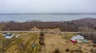 Photo 28: Land Fox Harbour Road in Fox Harbour: 103-Malagash, Wentworth Vacant Land for sale (Northern Region)  : MLS®# 202105064
