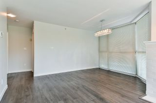"""Photo 8: 403 3070 GUILDFORD Way in Coquitlam: North Coquitlam Condo for sale in """"LAKESIDE TERRACE"""" : MLS®# R2565386"""