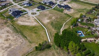 Photo 12: 96 PINNACLE Crest: Rural Sturgeon County Rural Land/Vacant Lot for sale : MLS®# E4246002