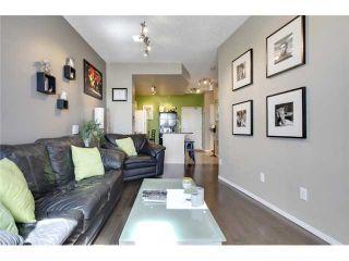Photo 10: 3206 73 ERIN WOODS Court SE in CALGARY: Erinwoods Condo for sale (Calgary)  : MLS®# C3628270