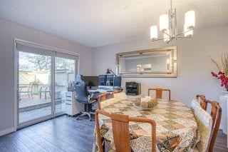 "Photo 4: 120 5421 10 Avenue in Delta: Tsawwassen Central Townhouse for sale in ""SUNDIAL VILLA"" (Tsawwassen)  : MLS®# R2451483"