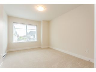 """Photo 15: 17 7374 194A Street in Surrey: Clayton Townhouse for sale in """"ASHER"""" (Cloverdale)  : MLS®# R2077680"""