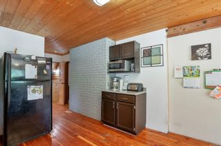 Photo 22: 1368 Hooley Rd in : Isl Quadra Island House for sale (Islands)  : MLS®# 882799