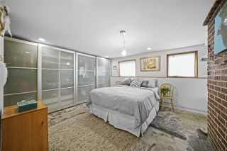 Photo 23: 2027 E 27TH Avenue in Vancouver: Victoria VE House for sale (Vancouver East)  : MLS®# R2545070