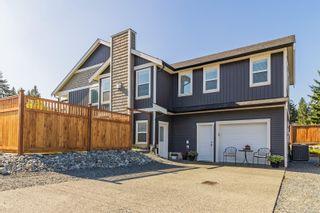 Photo 46: 2171 Village Dr in : Na Cedar House for sale (Nanaimo)  : MLS®# 881569