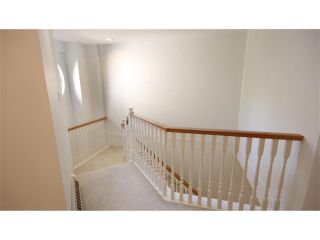 "Photo 16: # 53 5880 HAMPTON PL in Vancouver: University VW Townhouse for sale in ""THAMES COURT"" (Vancouver West)  : MLS®# V1029520"