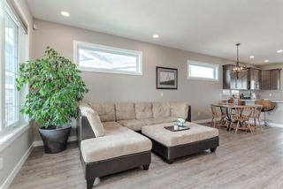 Photo 6: 633 Country Meadows Close: Turner Valley Detached for sale : MLS®# A1130452
